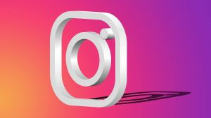 instagram standalone direct messaging app