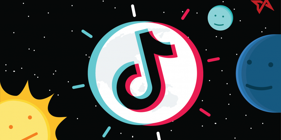 TikTok's Lite App Bags Over 12 Million Downloads