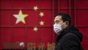 China And Coronavirus - The Permanent Damage To Its Economy