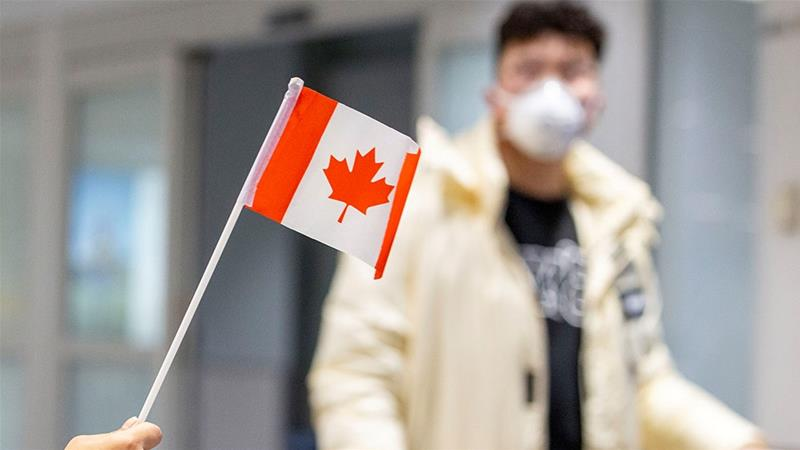 Coronavirus Update - Canadian PM To Continue To Self-Isolate After Wife's Recovery