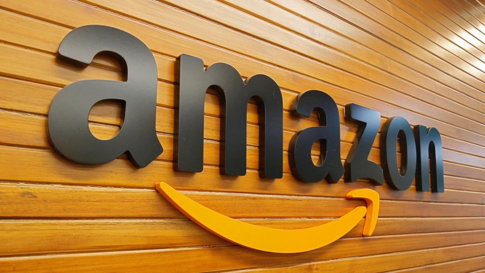 Amazon Restricts Sale Of Face Masks And Hand Sanitizers