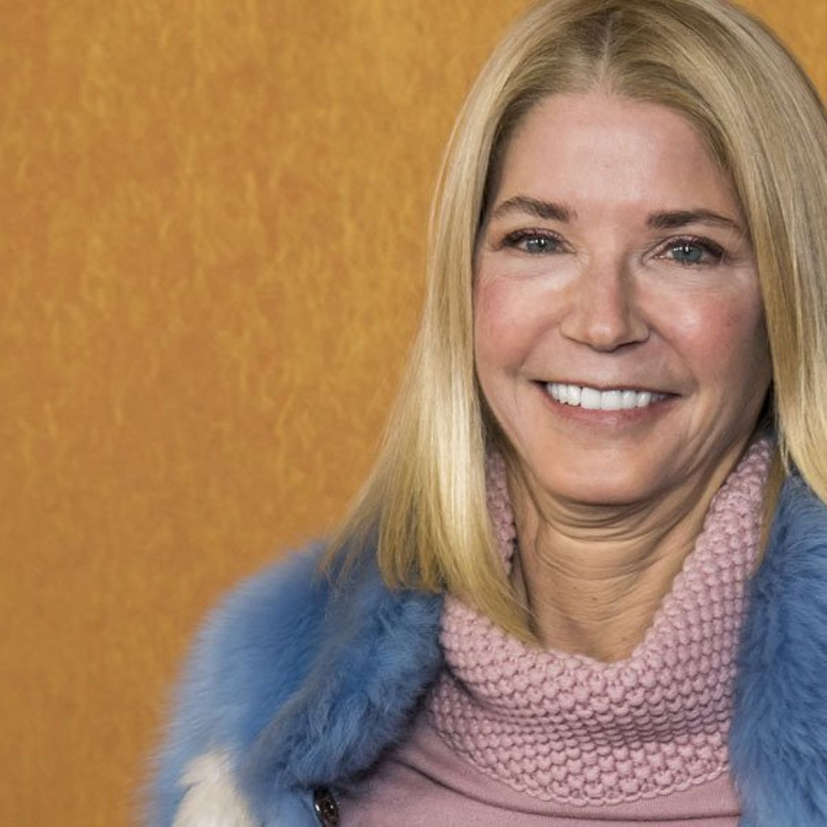 Candace Bushnell Talks About Her Second Feminist Book