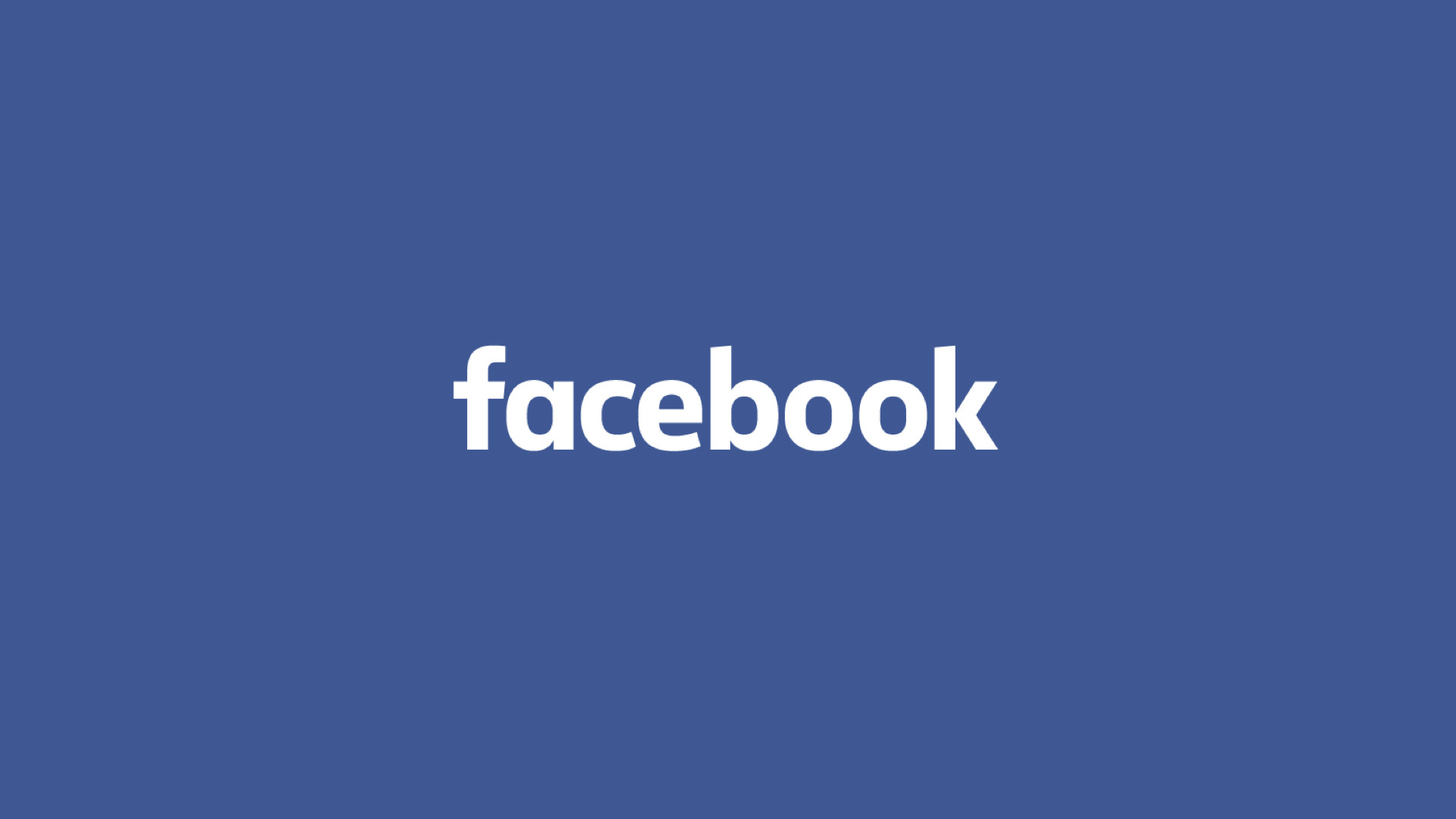 Facebook Introduces 'Quiet Mode' And Other Features