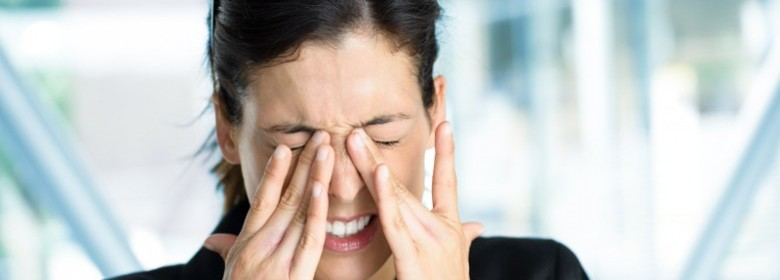 Coronavirus Update - How To Take Care Of Eyes During The Pandemic