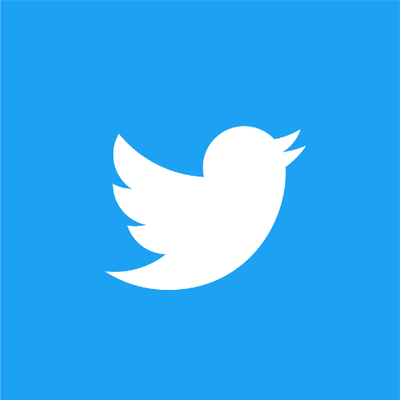 Twitter Makes Work-From-Home Permanent Option For Employees