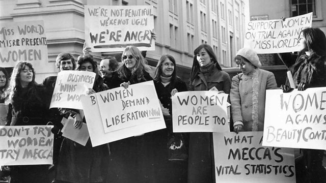 Feminism And Its Types - Socialist Feminism
