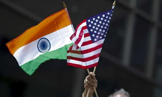India Denies Visa To Members of United States Commission on International Religious Freedom