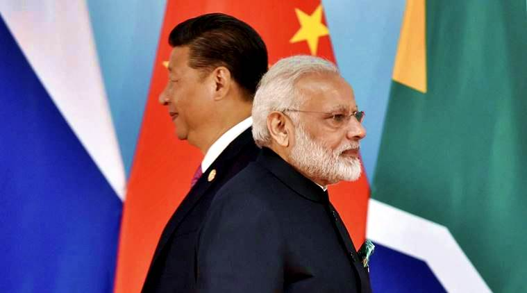 India Tries To Boycott Chinese Products - How It Can Hurt Itself In The Process
