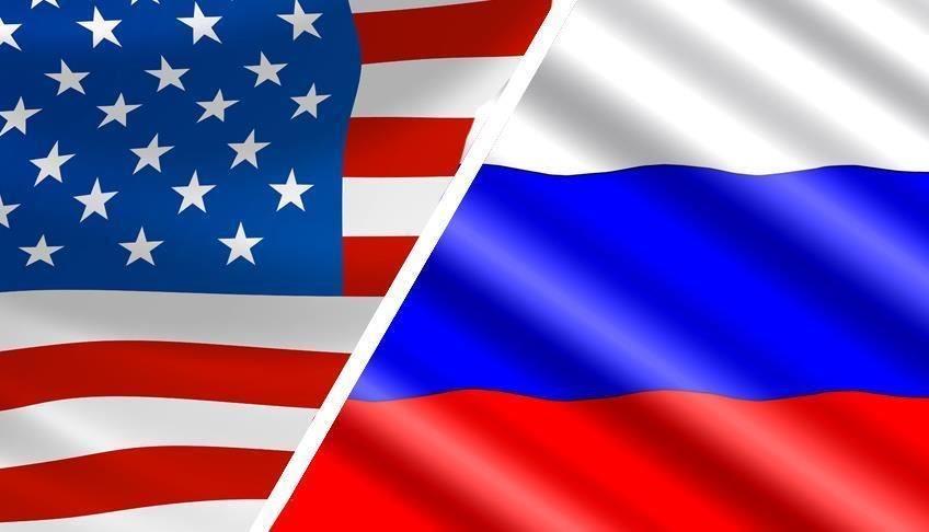 USA Enraged Over Arrest Of American Citizen In Russia