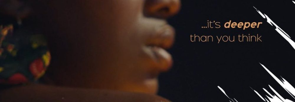 Skin - How Netflix's Documentary Highlights Colorism In Nigeria