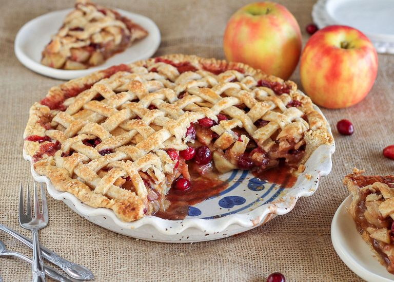 Pies To Blow Your Mind And Taste Buds Away